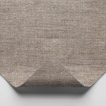 Belle Arti : Unprimed Fine Linen : No. 596, 320gsm : 2.1 m wide : Per metre/Roll