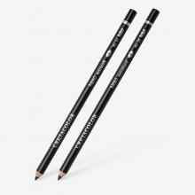 Cretacolor : Nero Pencils