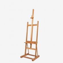 Mabef : Easels