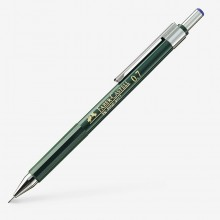 Faber Castell : TK Mechnical Pencils