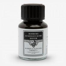 Rohrer & Klingner : Indian Ink : 50ml