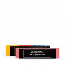 Palomino : Blackwing Erasers