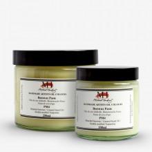 Michael Harding : Beeswax Paste