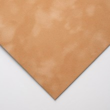 Crescent : Select : Conservation Suede Matboard : 81x102cm (32x40in) : 1.6mm Thick