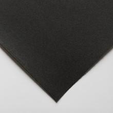 UART : Dark Sanded Pastel Paper : 56inx9m : Roll