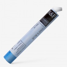 R&F : Pigment Sticks
