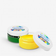 Resi-Tint Max : Pre-Polymer Resin Pigment : 100g