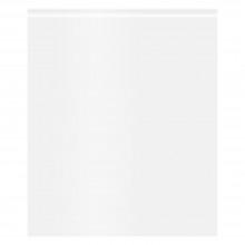 Jackson's : Self-Seal Polypropylene Bag : Single : 20x24in