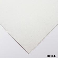 Bockingford Aquarellpapier ROLL nicht 140lb (300gsm)