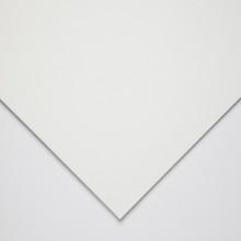 Halbmond Art Board: Illustration Professional Off White Rag CP 15 x 20 cm Heavy