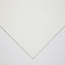 Halbmond Art Board: Illustration Professional: Off White Rag: kalt gepresst: 15 x 20 cm: Medium