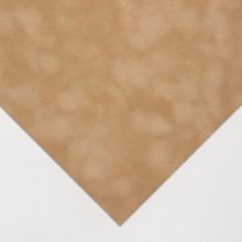 Crescent : Select : Conservation Suede Matboard : 81x102cm (32x40in) : 1.6mm Thick : Thicket