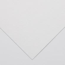 Fabriano Accademia Zeichnung ROLL: 90lb (200gsm) - säurefrei 1,5 m x 10 m (4.5x33 ft)
