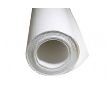 Fabriano Artistico: ROLL: 4.5x33 Fuß (1,4 x 10m) Hot Press 140lb (300gsm)