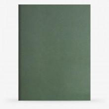 Jacksons Aquarell-Papier-Block 9x12in ROUGH: 12 Blatt: 140lb (300gsm)