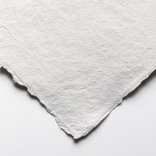 Jackson's : Eco Paper : Extra Rough : 200lb : 11x15in : Quarter Sheet