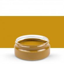 Resi-Tint Max : Pre-Polymer Resin Pigment : 100g : Caramel