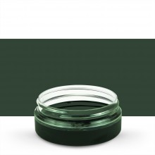 Resi-Tint Max : Pre-Polymer Resin Pigment : 100g : Racing Green