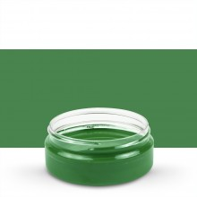 Resi-Tint Max : Pre-Polymer Resin Pigment : 100g : Sage Green