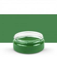 Resi-Tint Max : Pre-Polymer Resin Pigment : 100g : Sage Green