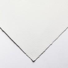 Saunder Waterford ROLL 140lb (300gsm) RAUE Oberfläche 5 x 33 Fuß (1,52 x 10 Meter)