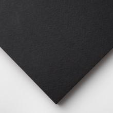 Stonehenge : Aqua Black Watercolour Paper : 300lb (600gsm) : 20x30in : Not : 20 Sheets