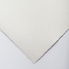 Arches : Velin : Printmaking Paper : 56x76cm : 250gsm : White