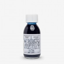 Artools : Water Soluble Lift Ink (sugar lift) : 125ml