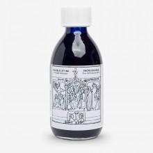 Artools : Water Soluble Lift Ink (Sugar Lift) : 250ml