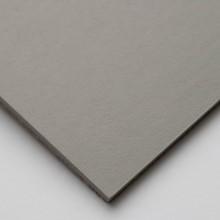 Lino: Grau: einzelne: 3,2 mm: blockieren 75x75mm