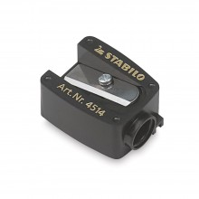 Stabilo : Carbothello : Pastel Pencil Sharpener