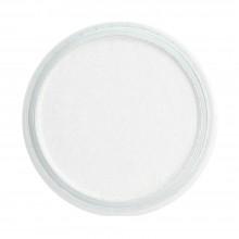 PanPastel : Pearl Medium : White FINE