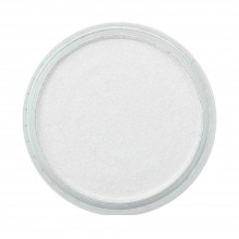 PanPastel : Pearl Medium : White COARSE