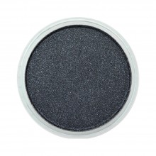 PanPastel : Pearl Medium : Black COARSE