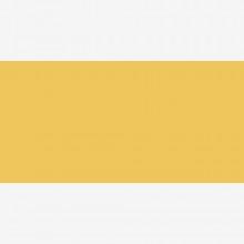 Unison : Soft Pastel : Single Orange 5 (17)