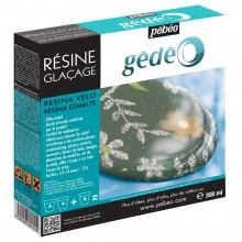 Pebeo : Gedeo : Glazing Resin : 300ml