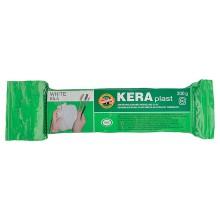 Koh-I-Noor: Kera Modellierung Clay White 300gm
