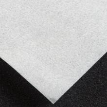 Chinesische Malerei: Reis-Papierrolle 8 Blatt: 300mmx1.37mtr