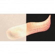 Finetec : Coliro : Pearlcolors : Mica Watercolour Paint : 30mm Refill : Copper Pearl M003