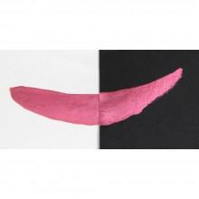 Finetec : Coliro : Pearlcolors : Mica Watercolour Paint : 30mm Refill : Pink M018