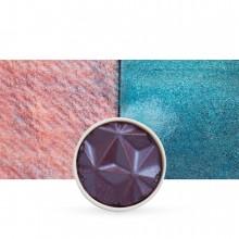 Finetec : Coliro : Pearlcolors : Mica Aquarellfarbe : 30mm Nachfüllpack : Medusa G032