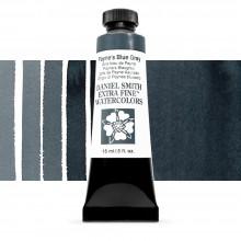 Daniel Smith : Watercolour Paint : 15ml : Payne's Blue Grey : Series 1