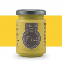 Fleur : Designer's Paint : Chalky Look : 130ml : F39 Love In Portofino