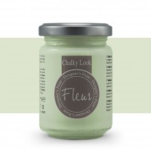 Fleur : Designer's Paint : Chalky Look : 130ml : F50 Miami Milk