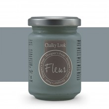 Fleur : Designer's Paint : Chalky Look : 130ml : F57 French Mood