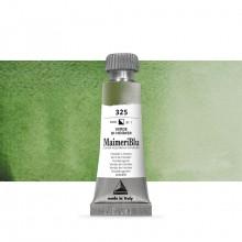 MaimeriBlu : Watercolour Paint : 12ml : Hookers Green