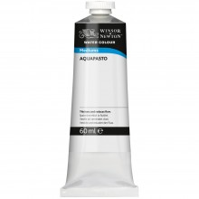 W & N Aquarell: Mittlere 60ml - AQUAPASTO