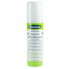 Schmincke Aquarell-AQUA-EffectSpray: 100ml Sprühdose (UK ONLY)