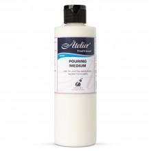 Atelier : Pouring Medium : 250ml