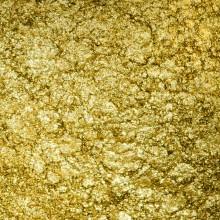 Handover : Brightor Bronze Powders